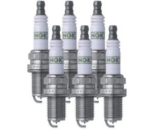 Top 3 Best Spark Plugs for RX8 [Rotary Engine] Review in 2021