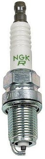 ngk copper spark plugs