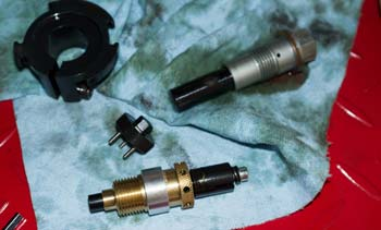 What causes ignition coils to keep going bad | 6 Symptoms Discussed