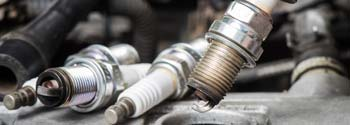 Subaru Spark Plug Replacement – When It Is Needed