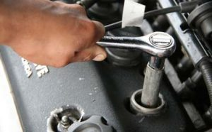 Subaru Spark Plug Replacement Cost: Forester, Legacy, Impreza, Outback